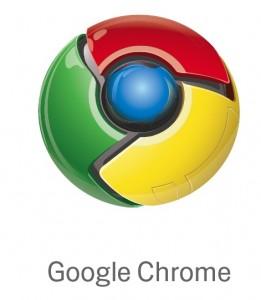Достоинства и недостатки Google Chrome.