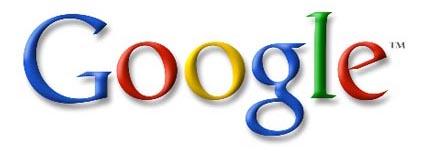 Адрес поисковой системы google теперь